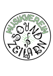 Musikverein Sound of Zeilarn